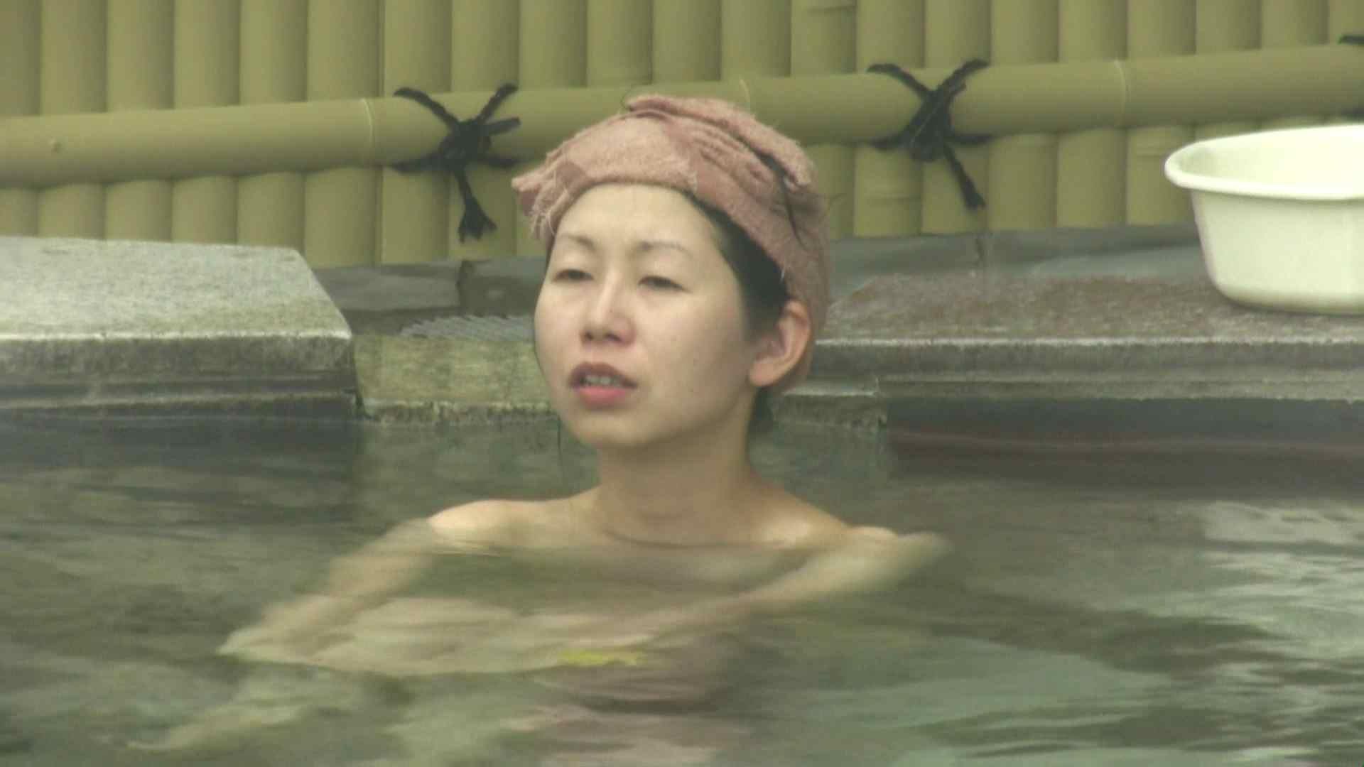 高画質露天女風呂観察 vol.023 望遠 | 女風呂  80pic 48