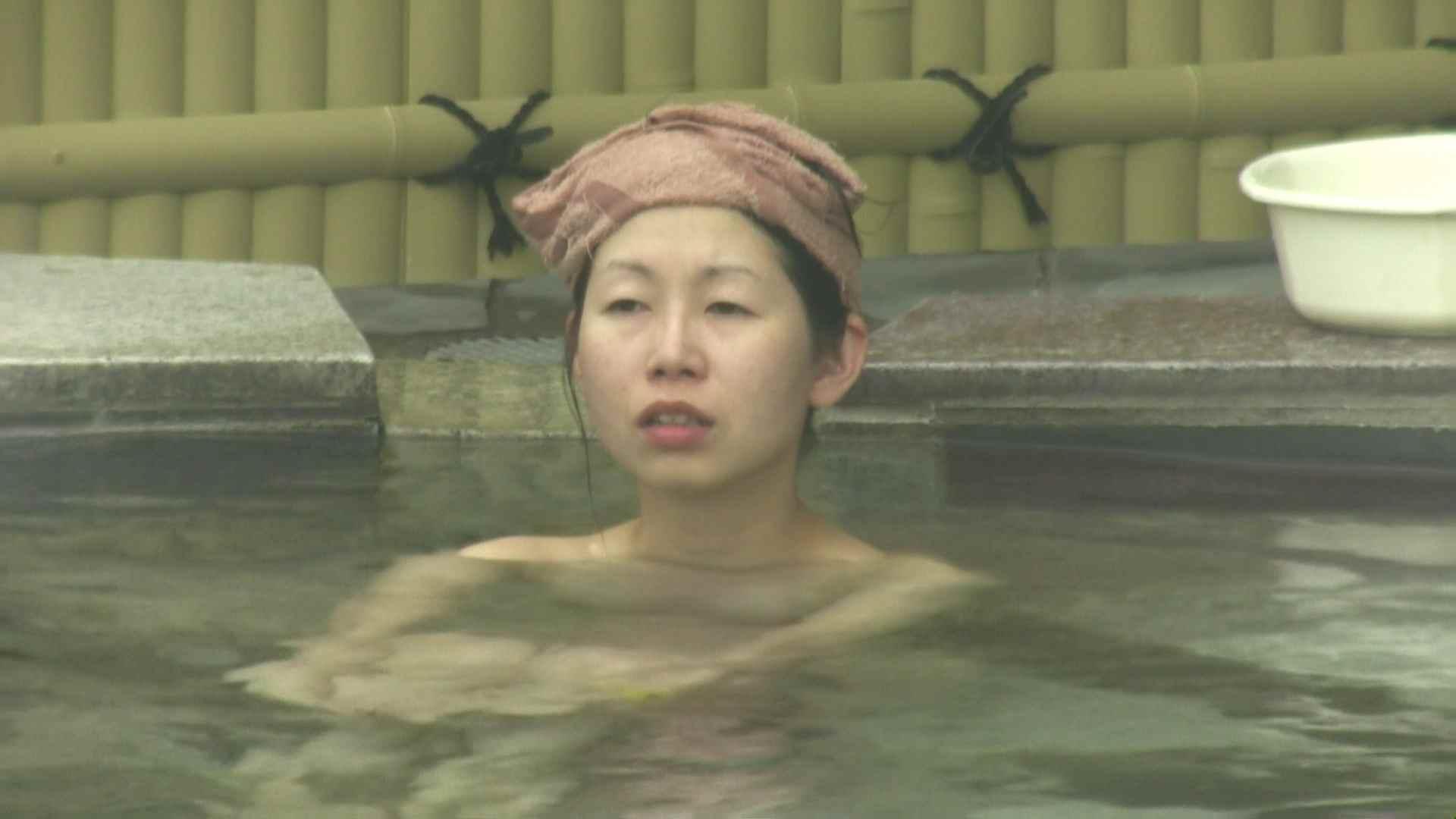 高画質露天女風呂観察 vol.023 望遠 | 女風呂  80pic 50