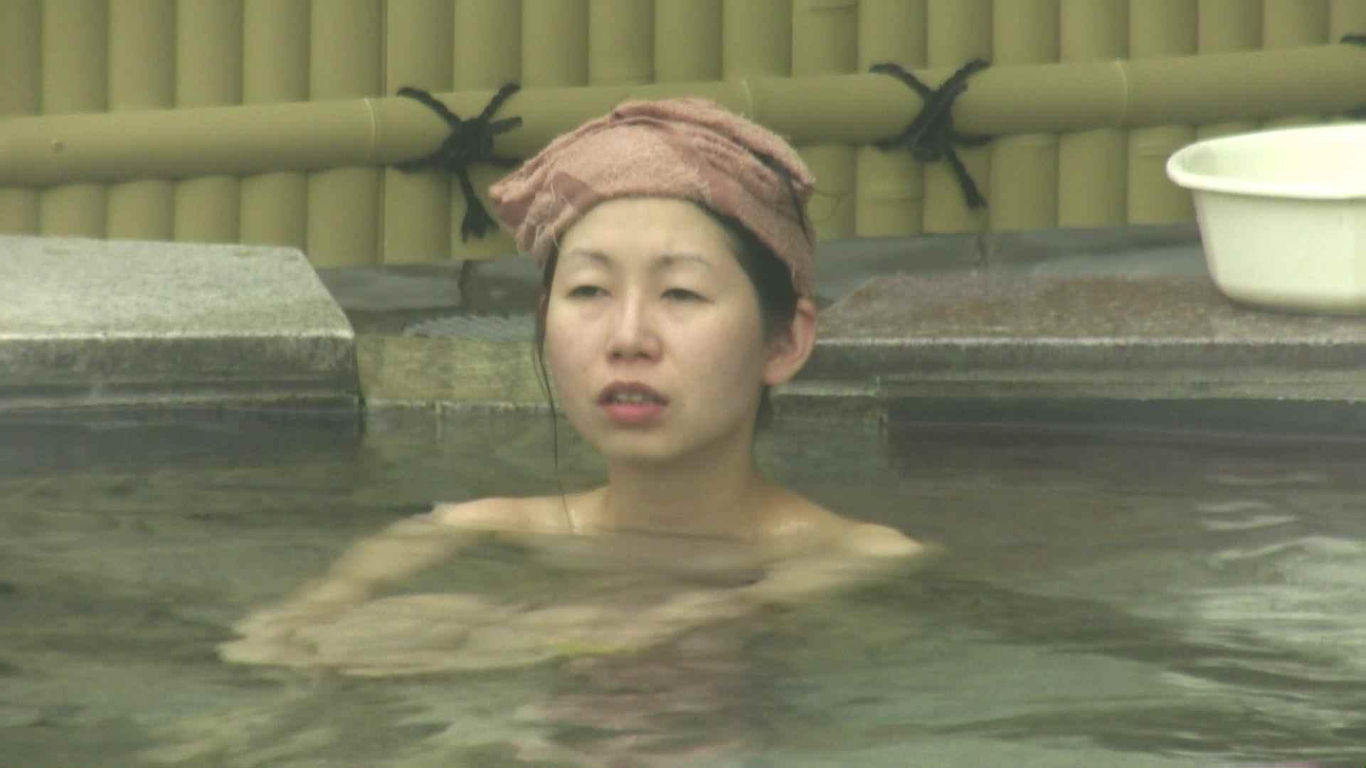高画質露天女風呂観察 vol.023 望遠 | 女風呂  80pic 51