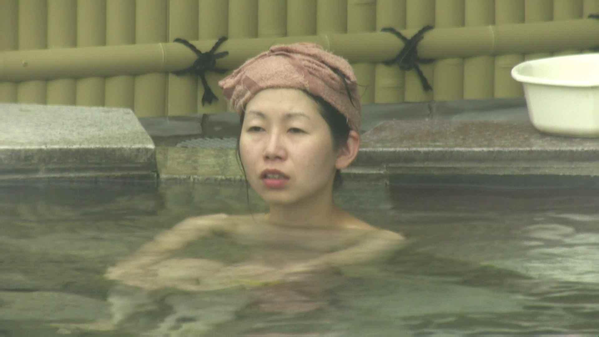 高画質露天女風呂観察 vol.023 望遠 | 女風呂  80pic 52