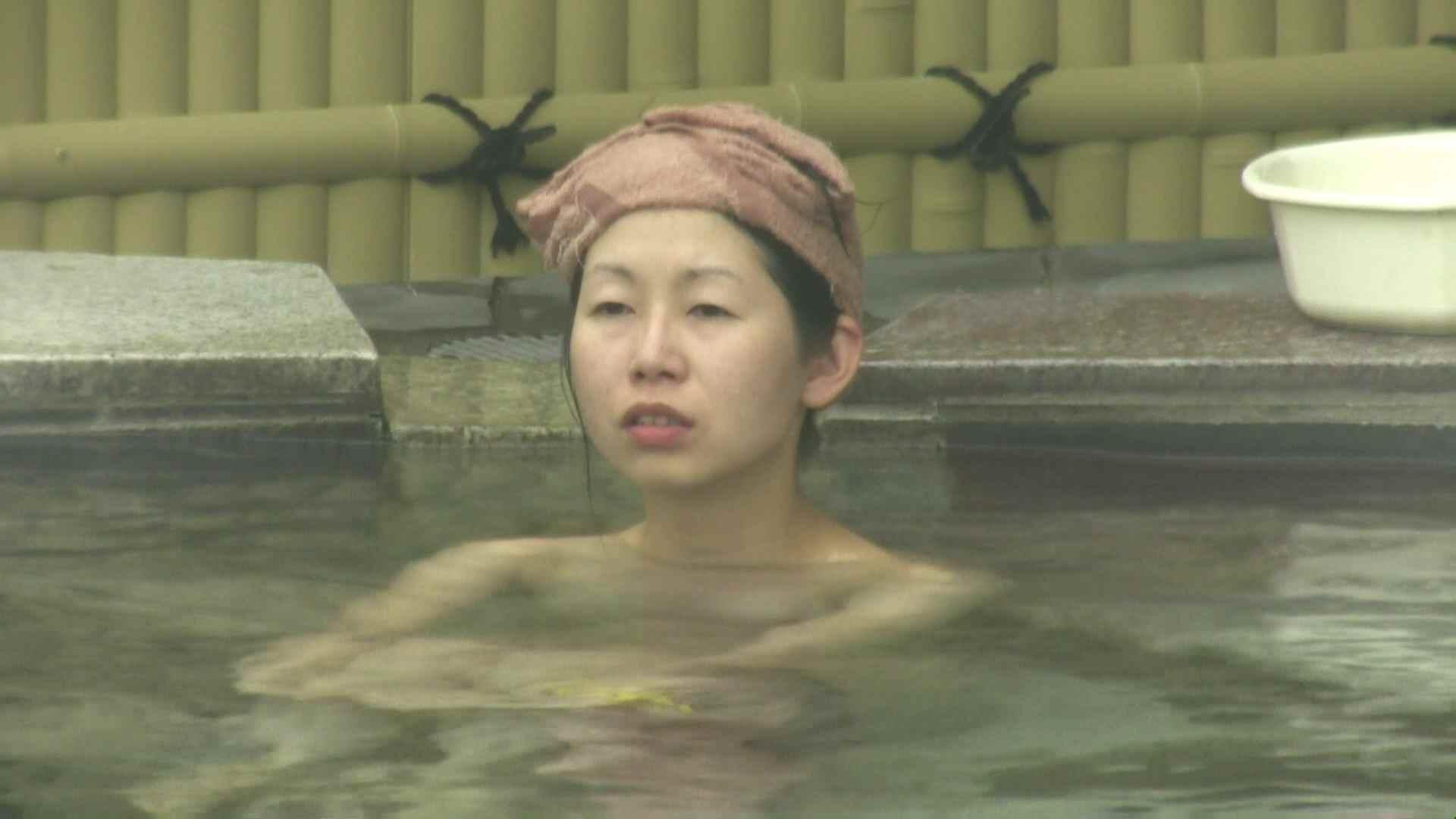 高画質露天女風呂観察 vol.023 望遠 | 女風呂  80pic 53