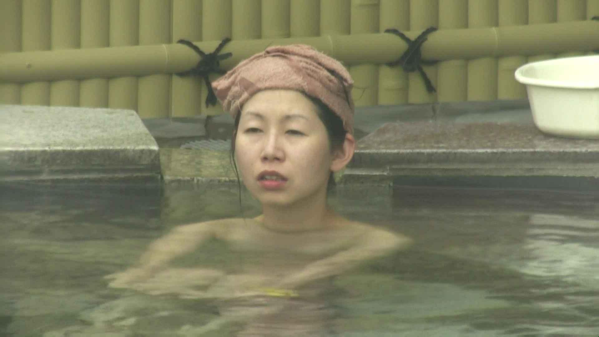 高画質露天女風呂観察 vol.023 望遠 | 女風呂  80pic 55