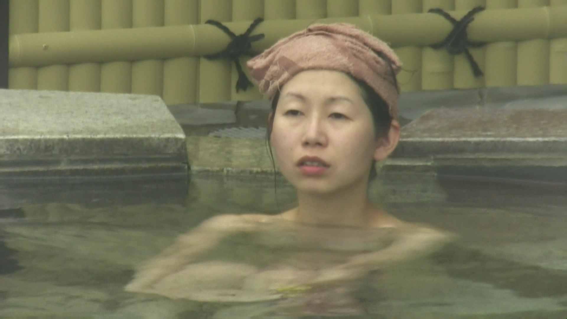 高画質露天女風呂観察 vol.023 望遠 | 女風呂  80pic 56