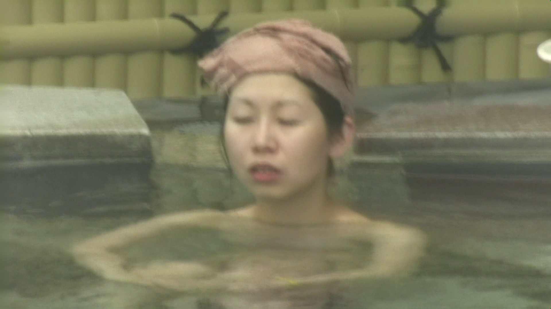 高画質露天女風呂観察 vol.023 望遠 | 女風呂  80pic 57