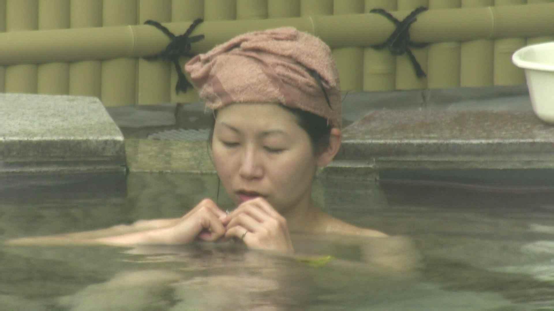 高画質露天女風呂観察 vol.023 望遠 | 女風呂  80pic 61