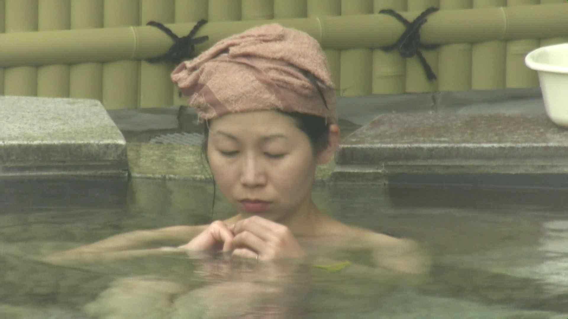 高画質露天女風呂観察 vol.023 望遠 | 女風呂  80pic 73