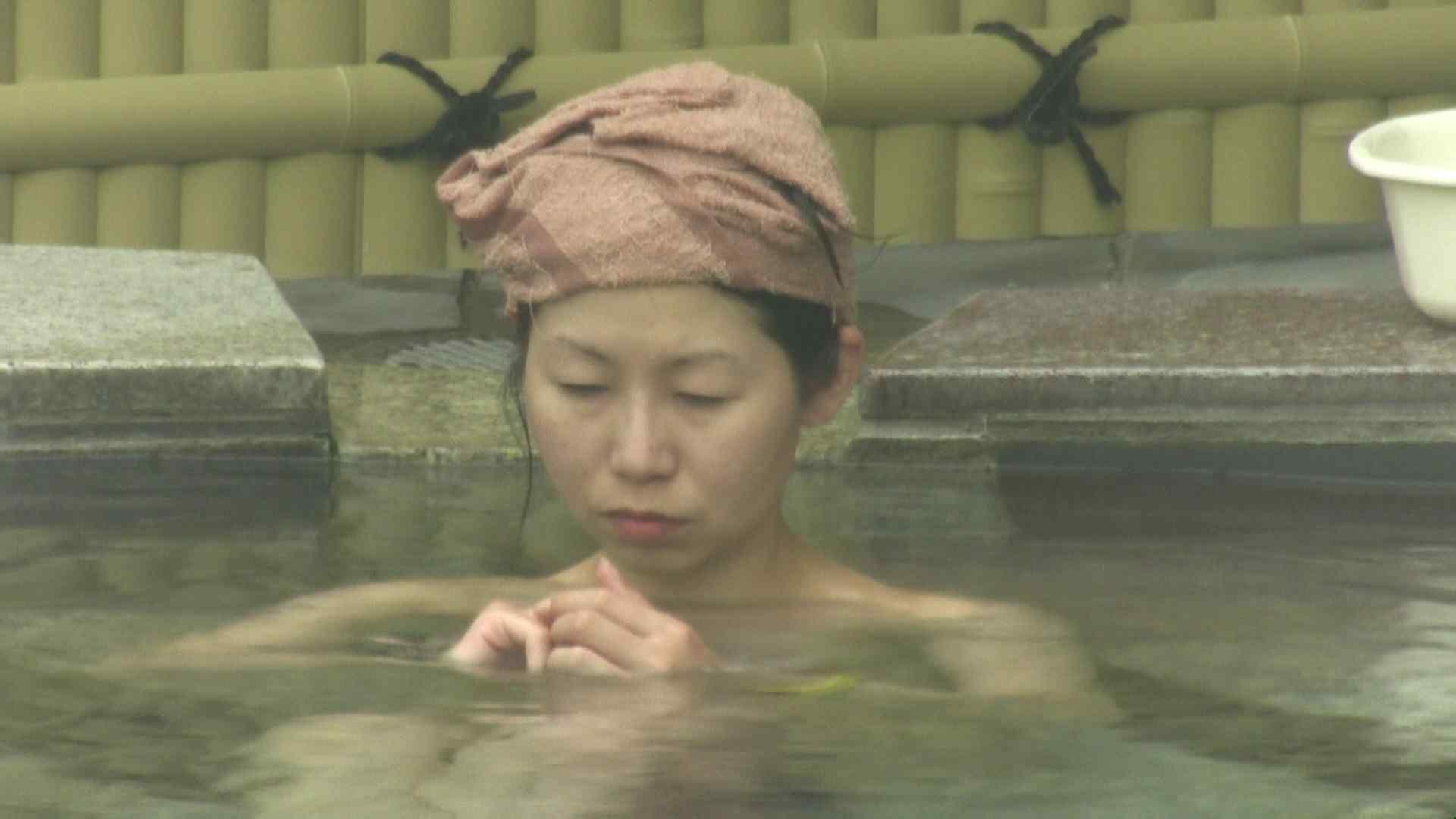 高画質露天女風呂観察 vol.023 望遠 | 女風呂  80pic 74