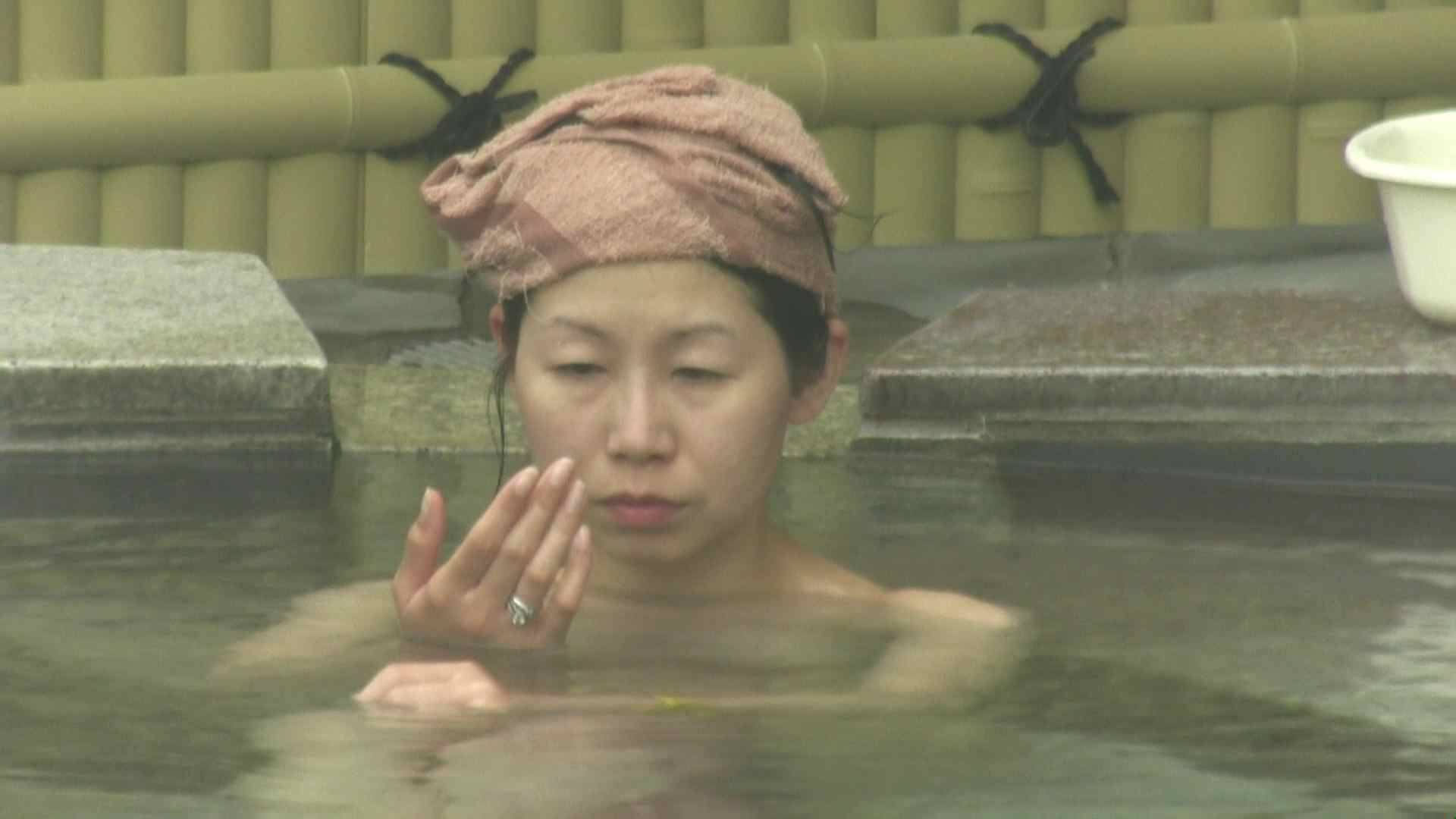 高画質露天女風呂観察 vol.023 望遠 | 女風呂  80pic 76