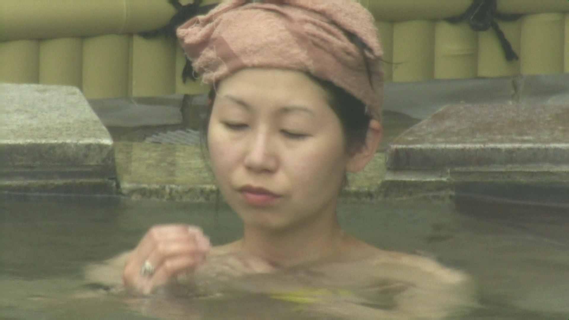 高画質露天女風呂観察 vol.023 望遠 | 女風呂  80pic 80