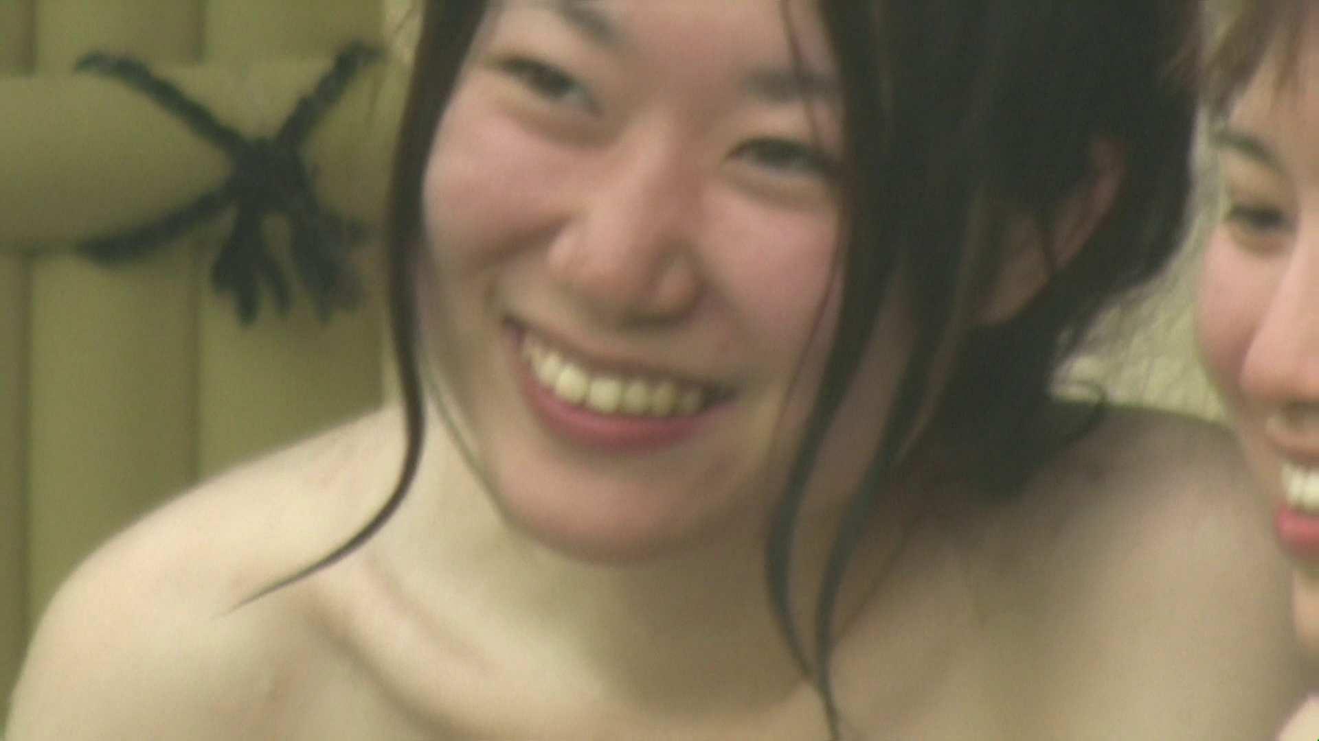高画質露天女風呂観察 vol.025 HなOL | Hな乙女  64pic 7