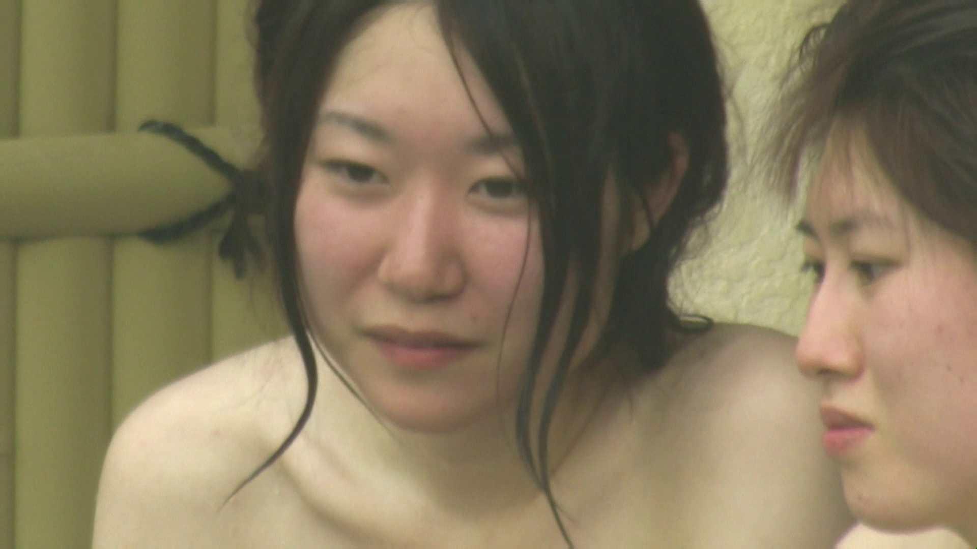 高画質露天女風呂観察 vol.025 HなOL | Hな乙女  64pic 9