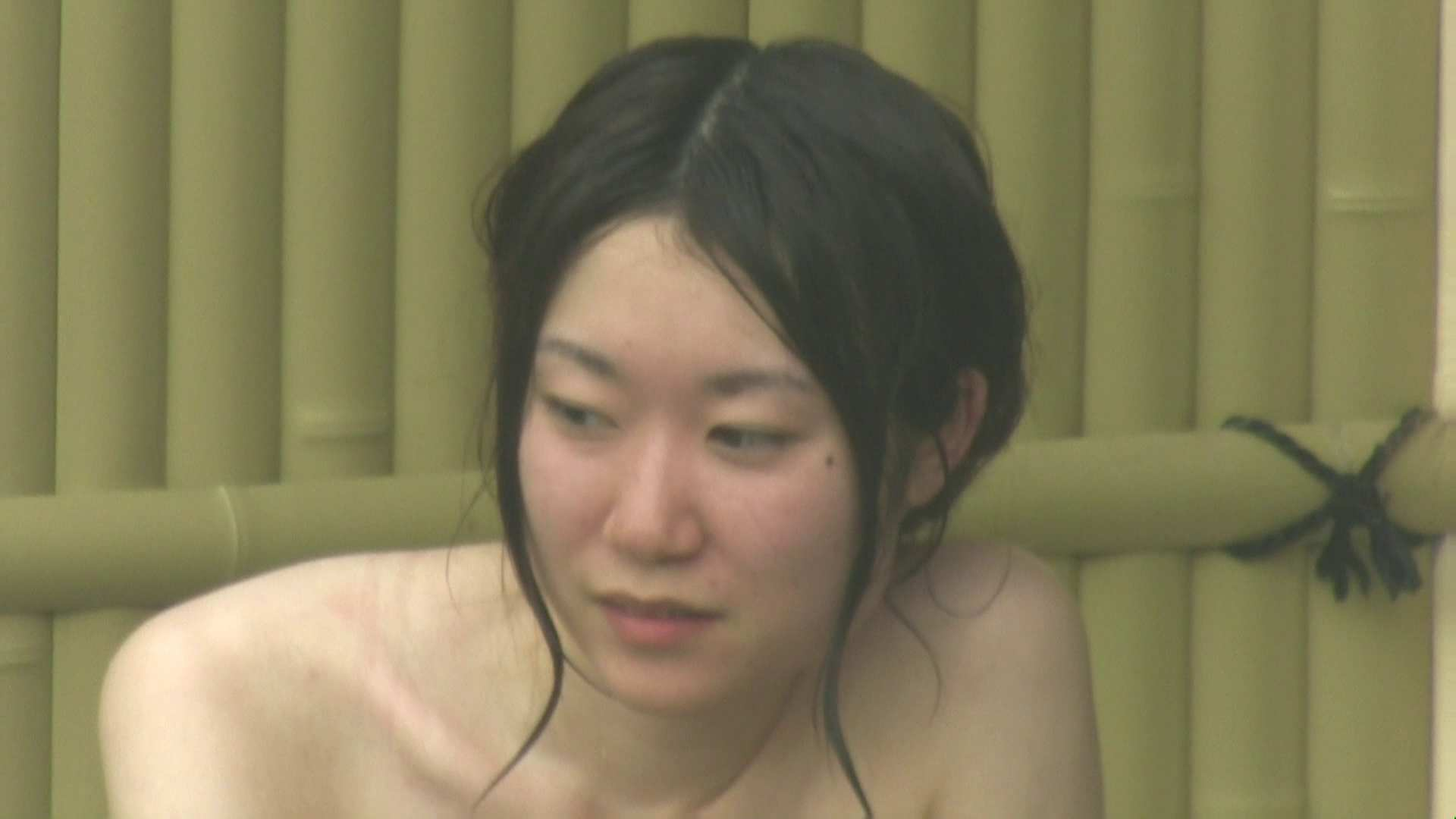 高画質露天女風呂観察 vol.025 HなOL | Hな乙女  64pic 27