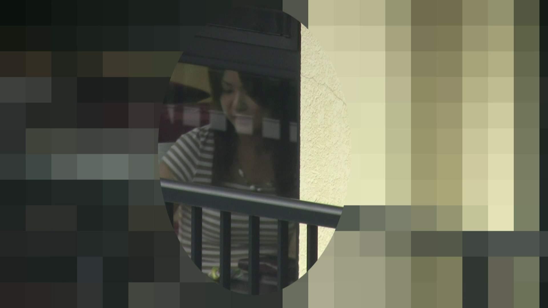 おまんこ:高画質露天女風呂観察 vol.032:のぞき本舗 中村屋