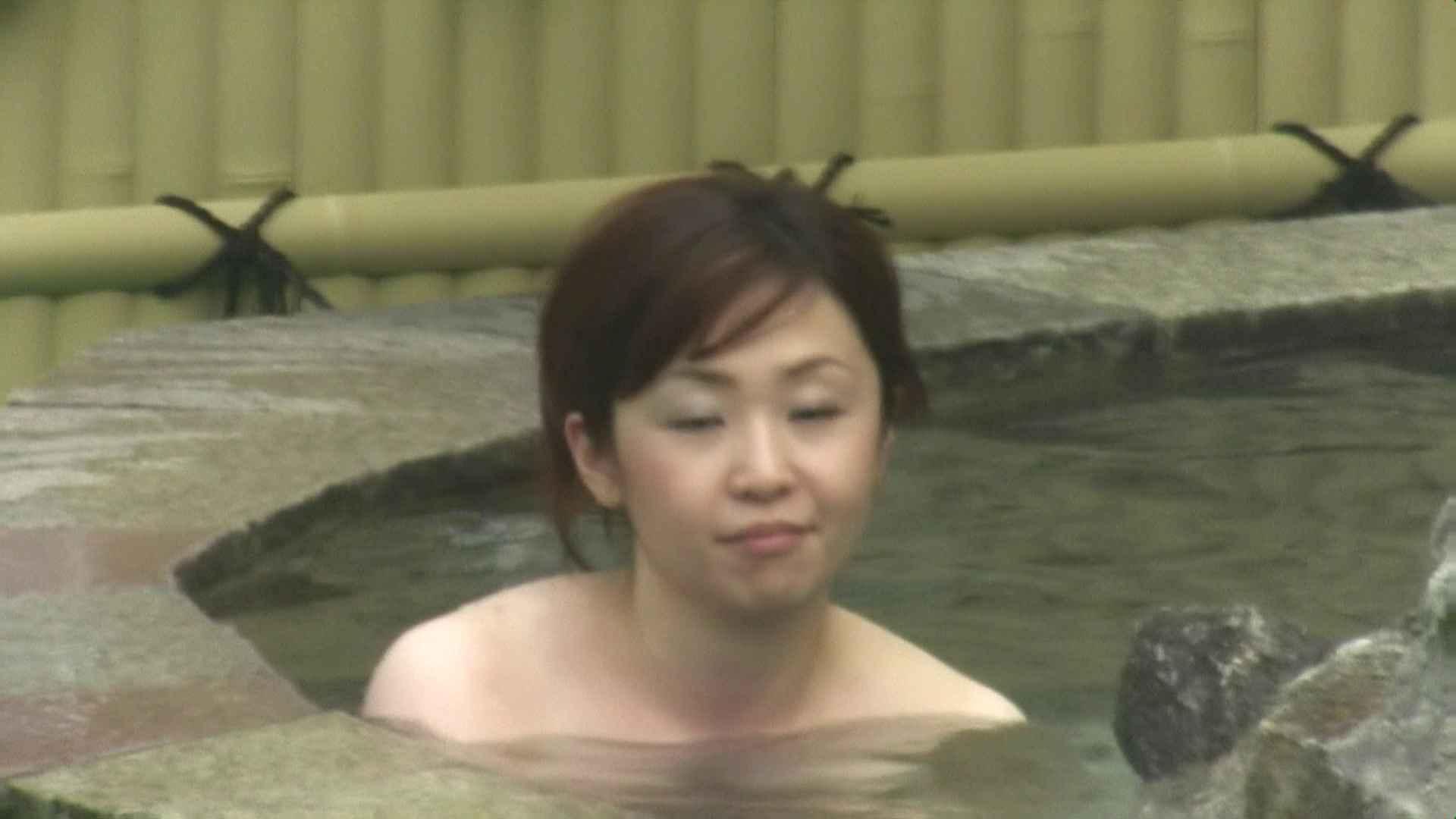 おまんこ:高画質露天女風呂観察 vol.033:のぞき本舗 中村屋