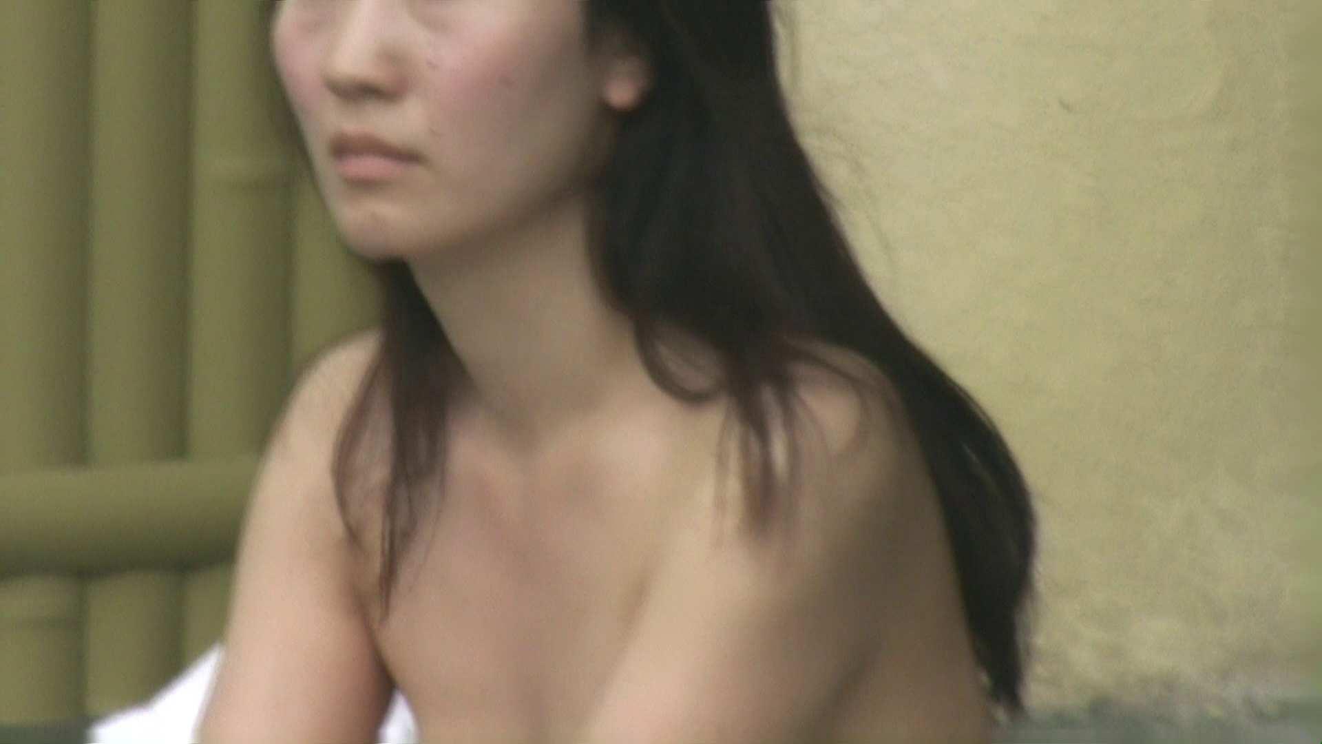 高画質露天女風呂観察 vol.034 女風呂 | Hな乙女  49pic 8