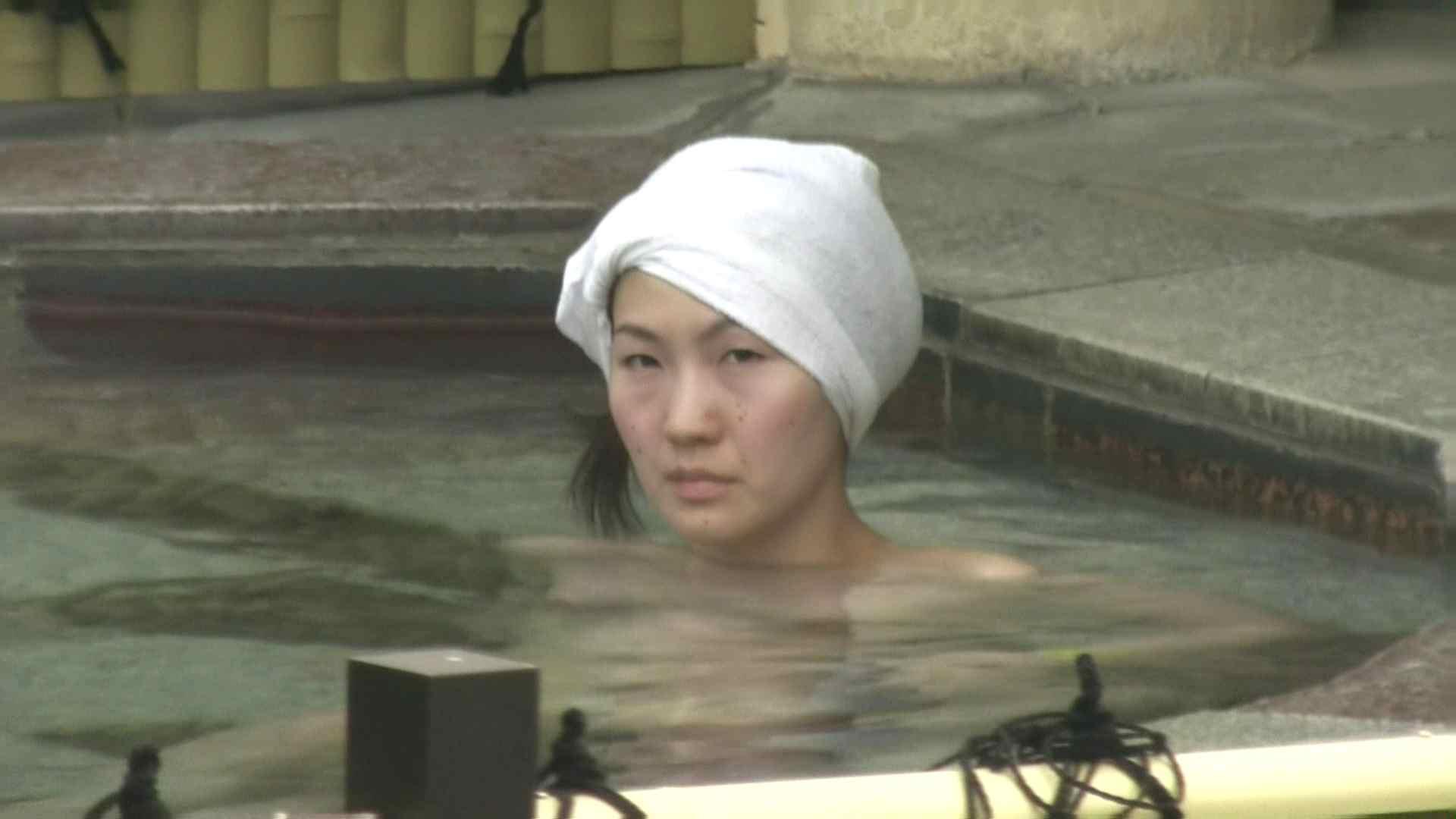 高画質露天女風呂観察 vol.034 女風呂 | Hな乙女  49pic 22