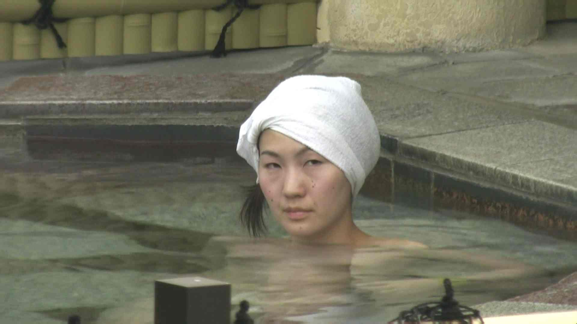 高画質露天女風呂観察 vol.034 女風呂 | Hな乙女  49pic 23