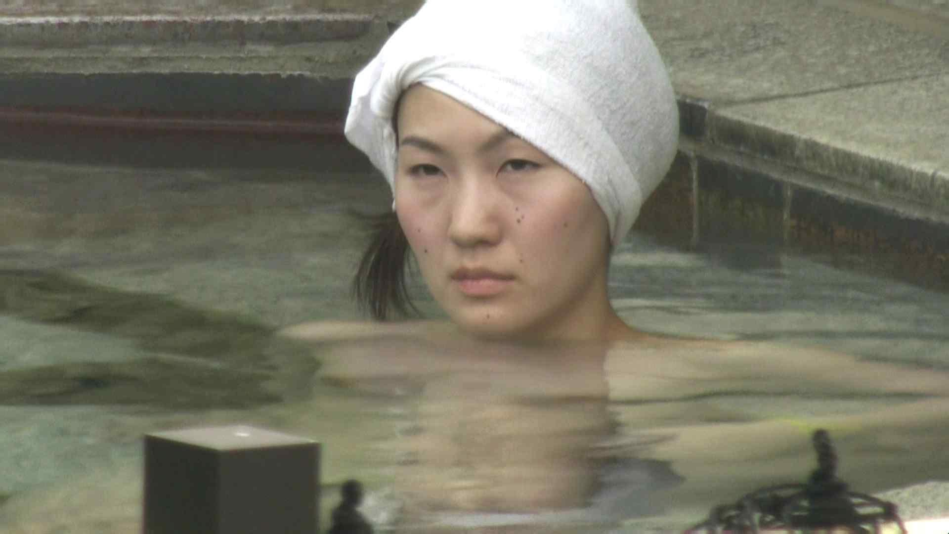 高画質露天女風呂観察 vol.034 女風呂 | Hな乙女  49pic 24