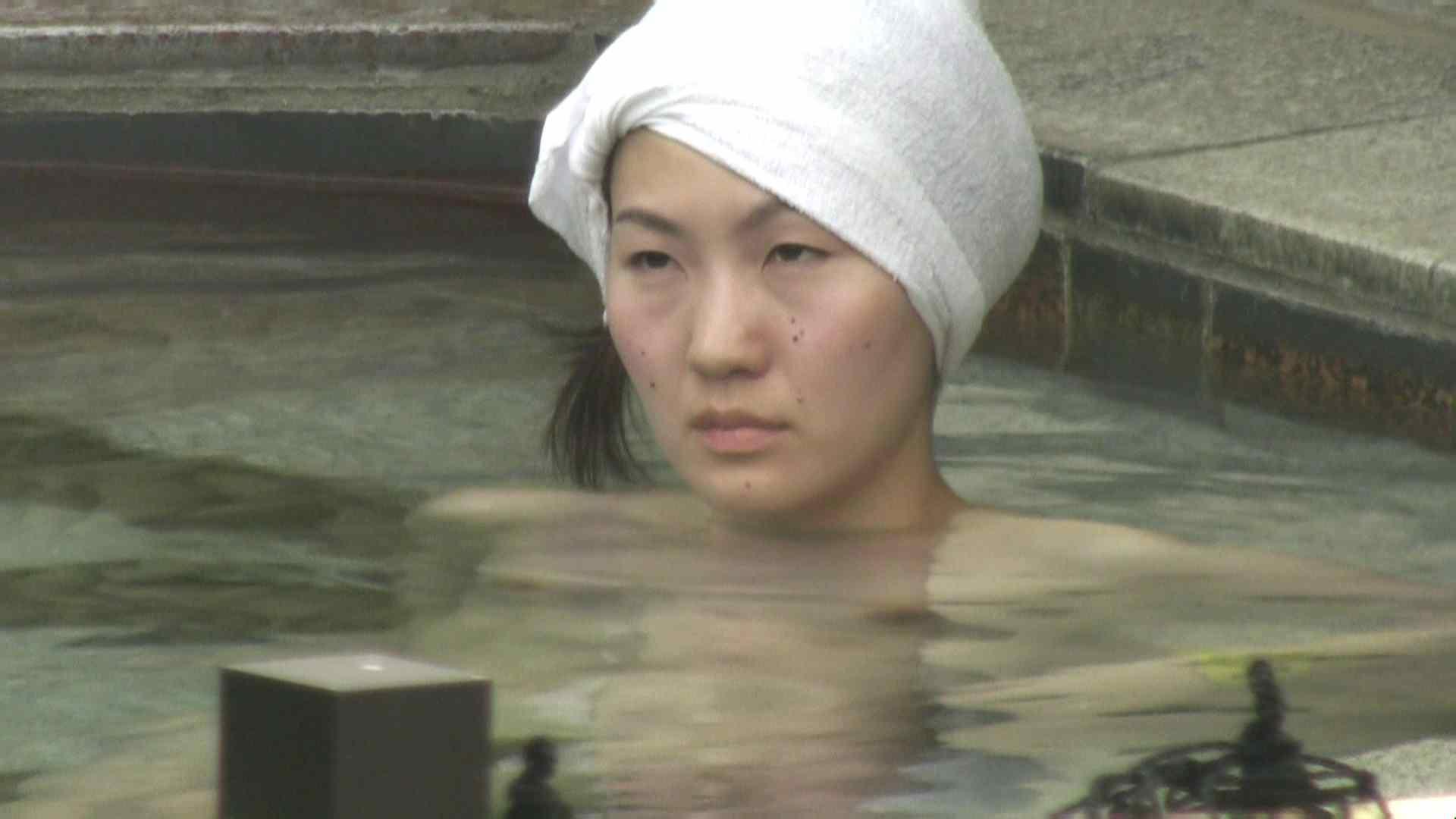 高画質露天女風呂観察 vol.034 女風呂 | Hな乙女  49pic 25