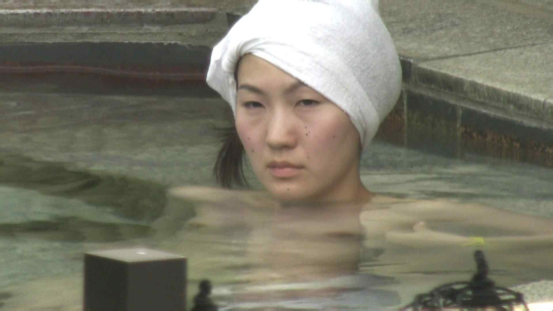 高画質露天女風呂観察 vol.034 女風呂 | Hな乙女  49pic 26