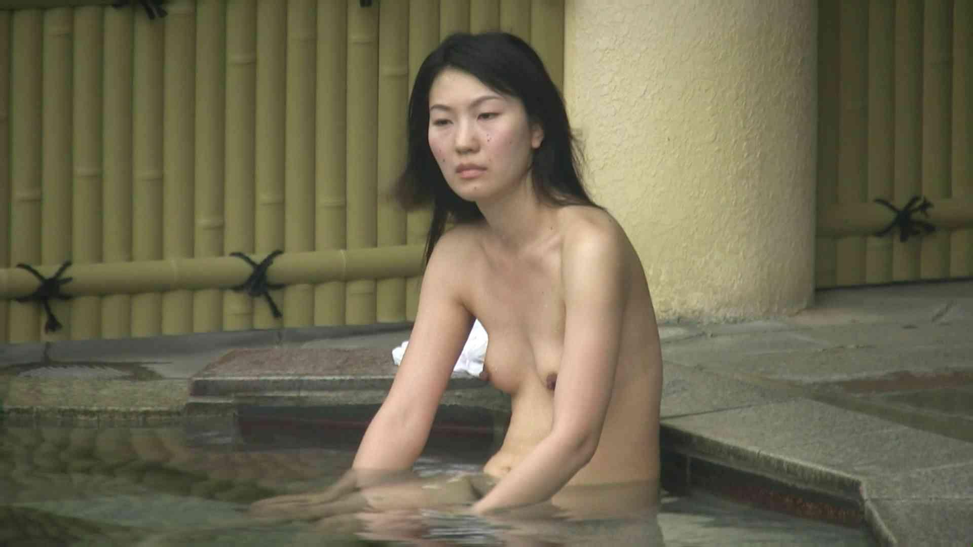 高画質露天女風呂観察 vol.034 女風呂 | Hな乙女  49pic 47