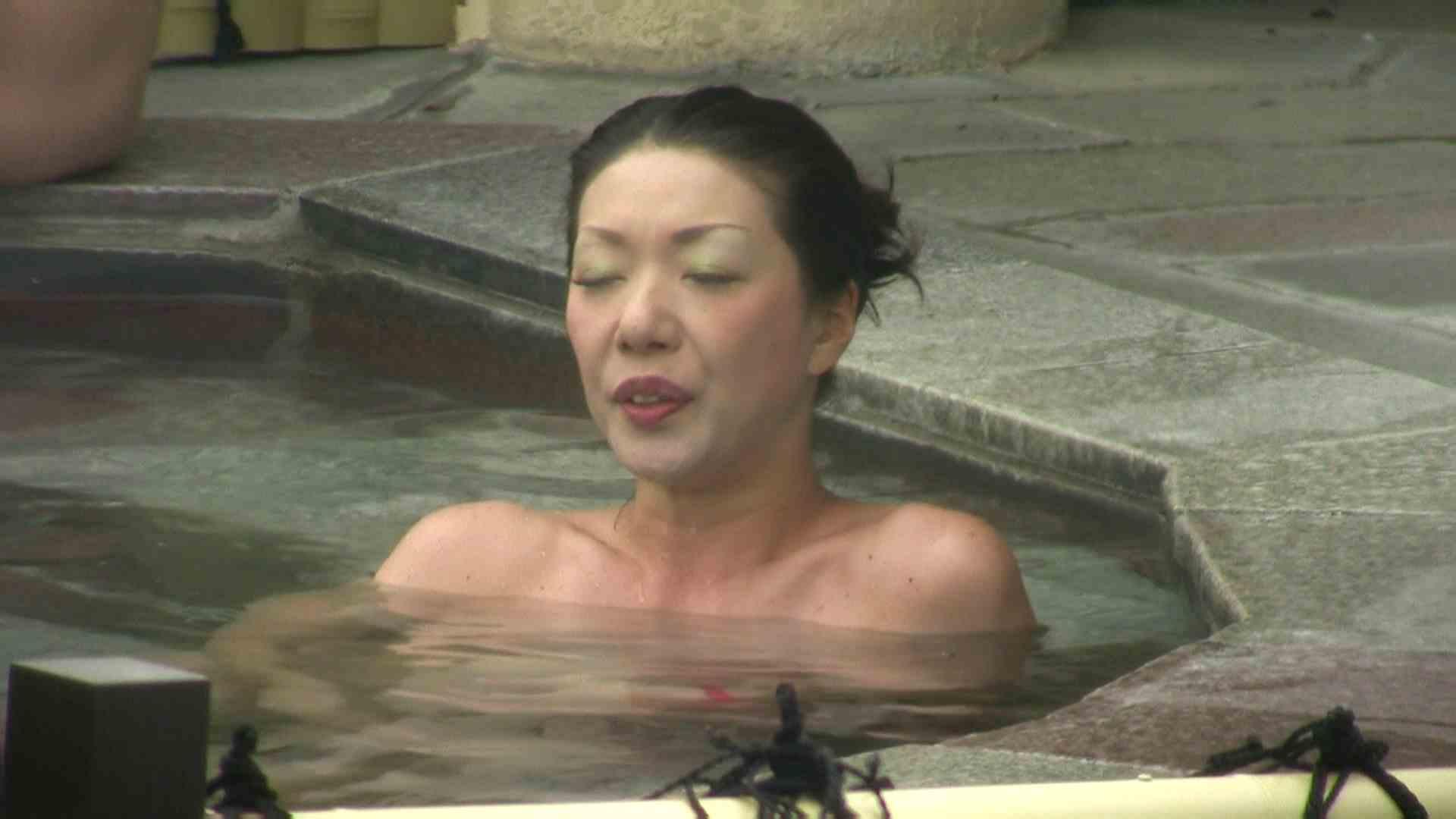 高画質露天女風呂観察 vol.036 高画質 | 女風呂  85pic 1