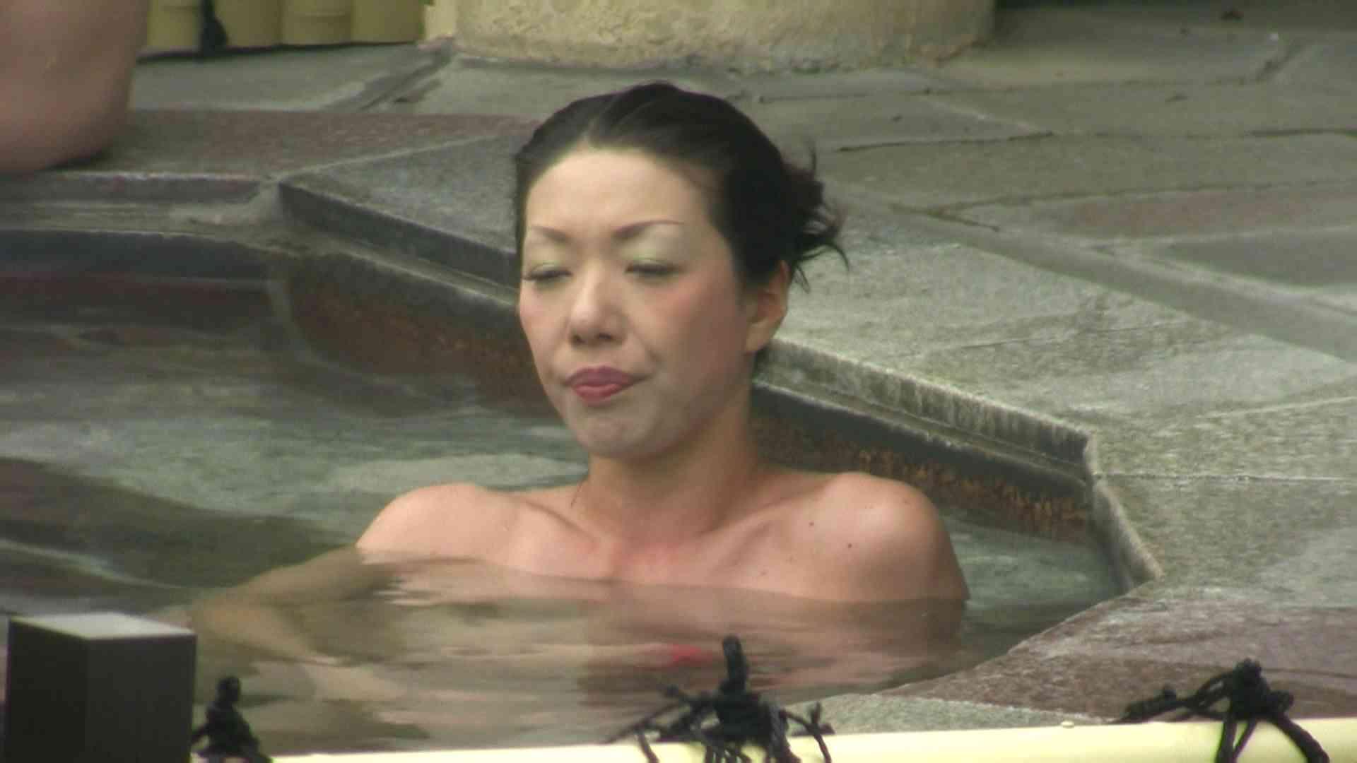 高画質露天女風呂観察 vol.036 高画質 | 女風呂  85pic 3
