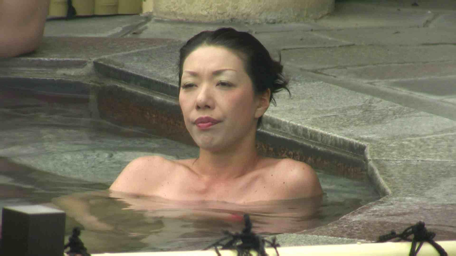 高画質露天女風呂観察 vol.036 高画質 | 女風呂  85pic 5