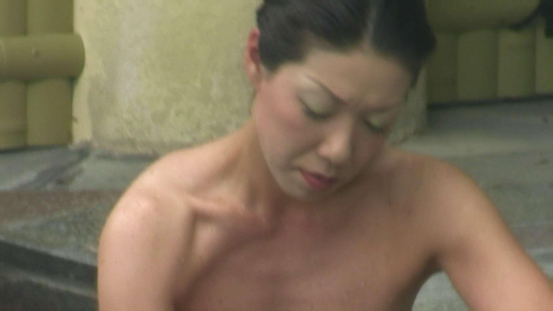 高画質露天女風呂観察 vol.036 高画質 | 女風呂  85pic 17
