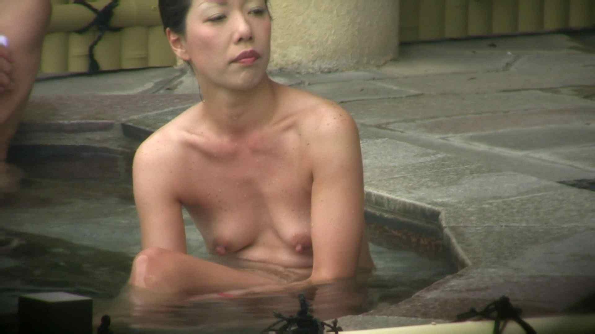高画質露天女風呂観察 vol.036 高画質 | 女風呂  85pic 21