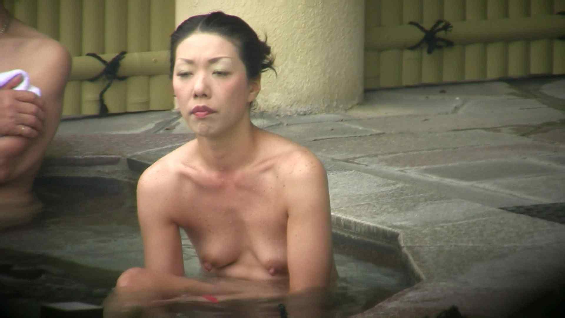 高画質露天女風呂観察 vol.036 高画質 | 女風呂  85pic 23