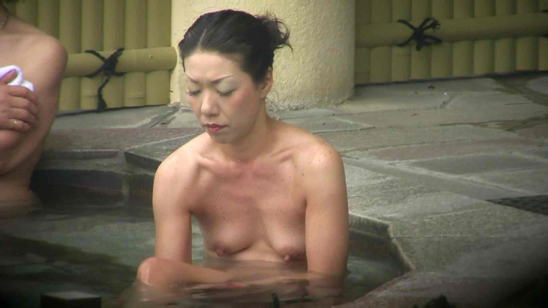 高画質露天女風呂観察 vol.036 高画質 | 女風呂  85pic 25