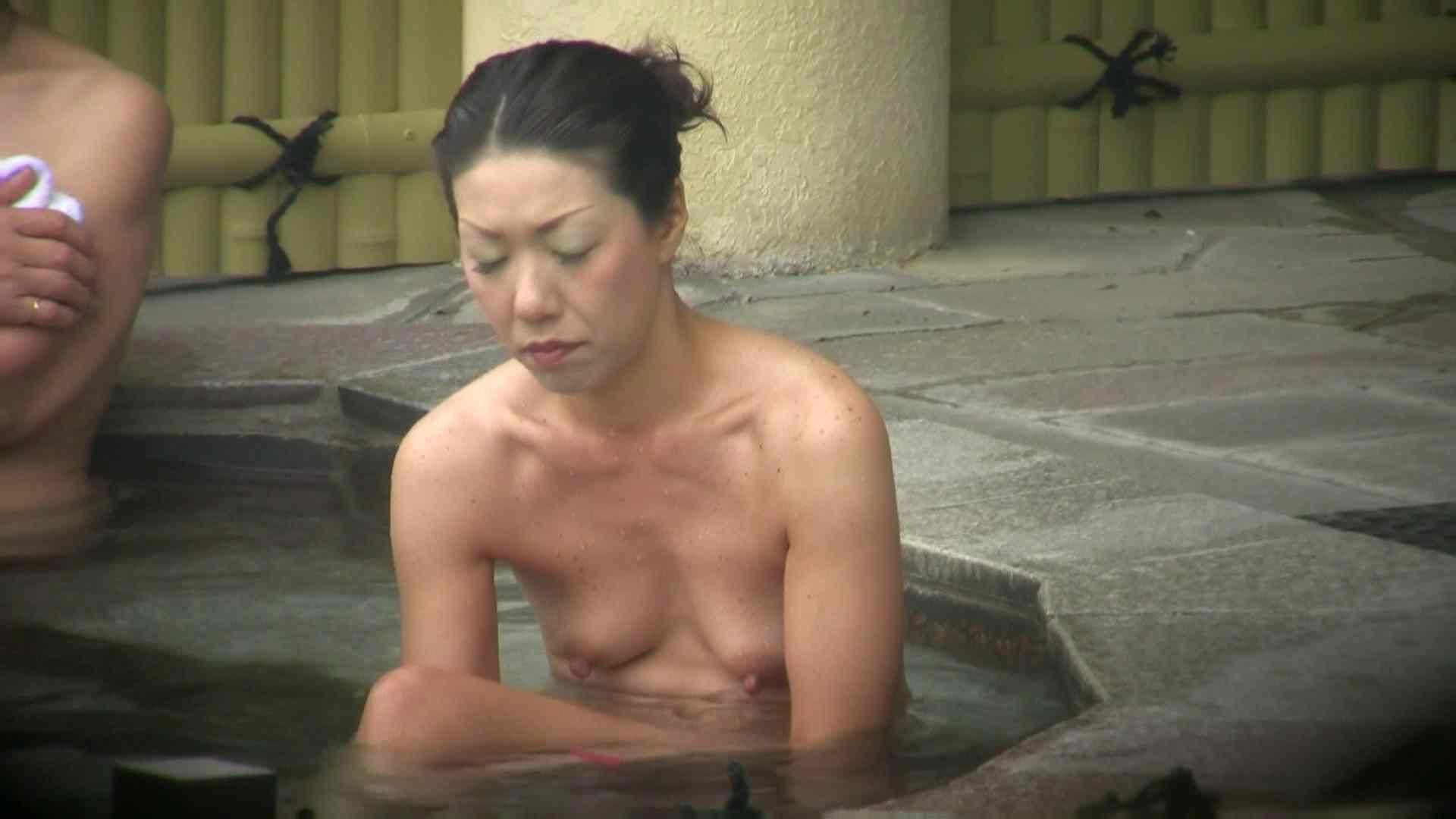 高画質露天女風呂観察 vol.036 高画質 | 女風呂  85pic 27