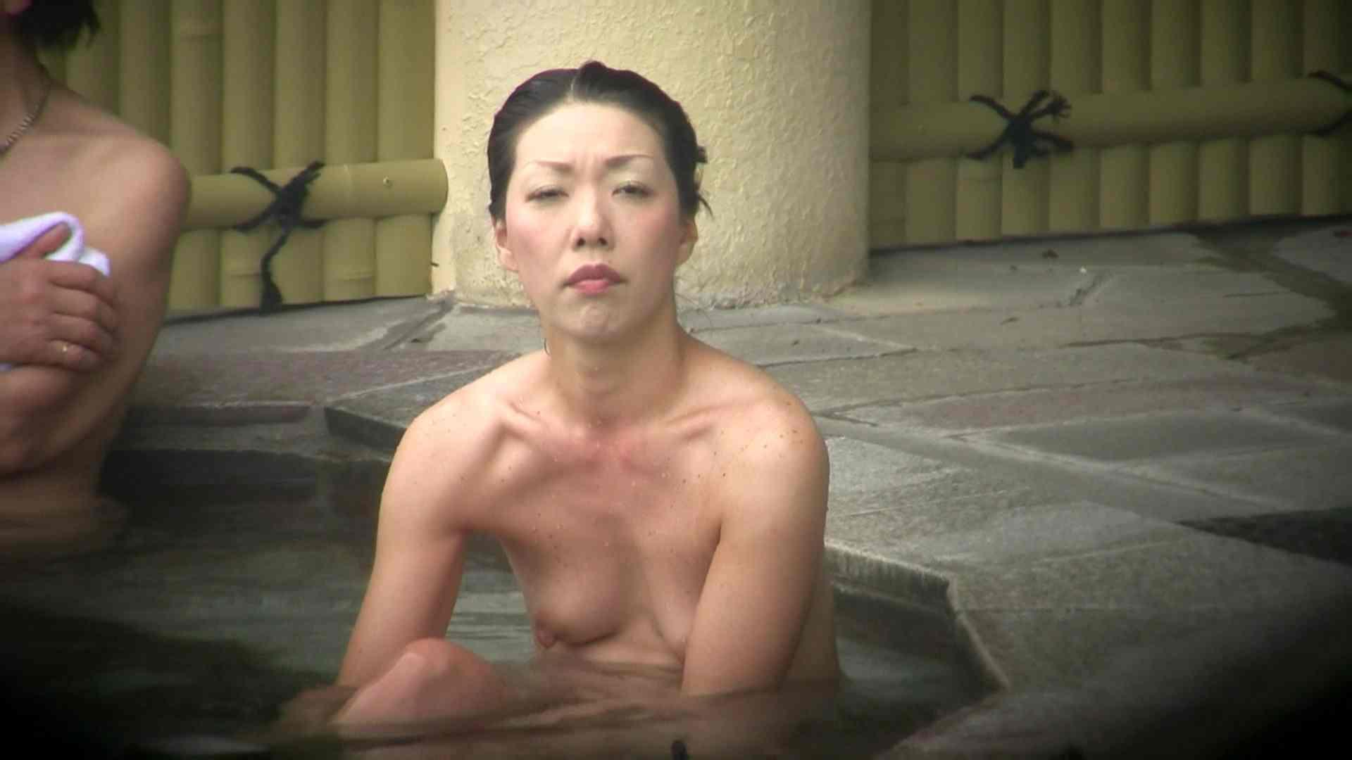 高画質露天女風呂観察 vol.036 高画質 | 女風呂  85pic 29