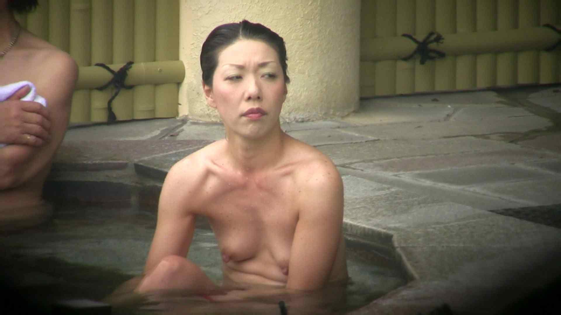 高画質露天女風呂観察 vol.036 高画質 | 女風呂  85pic 30