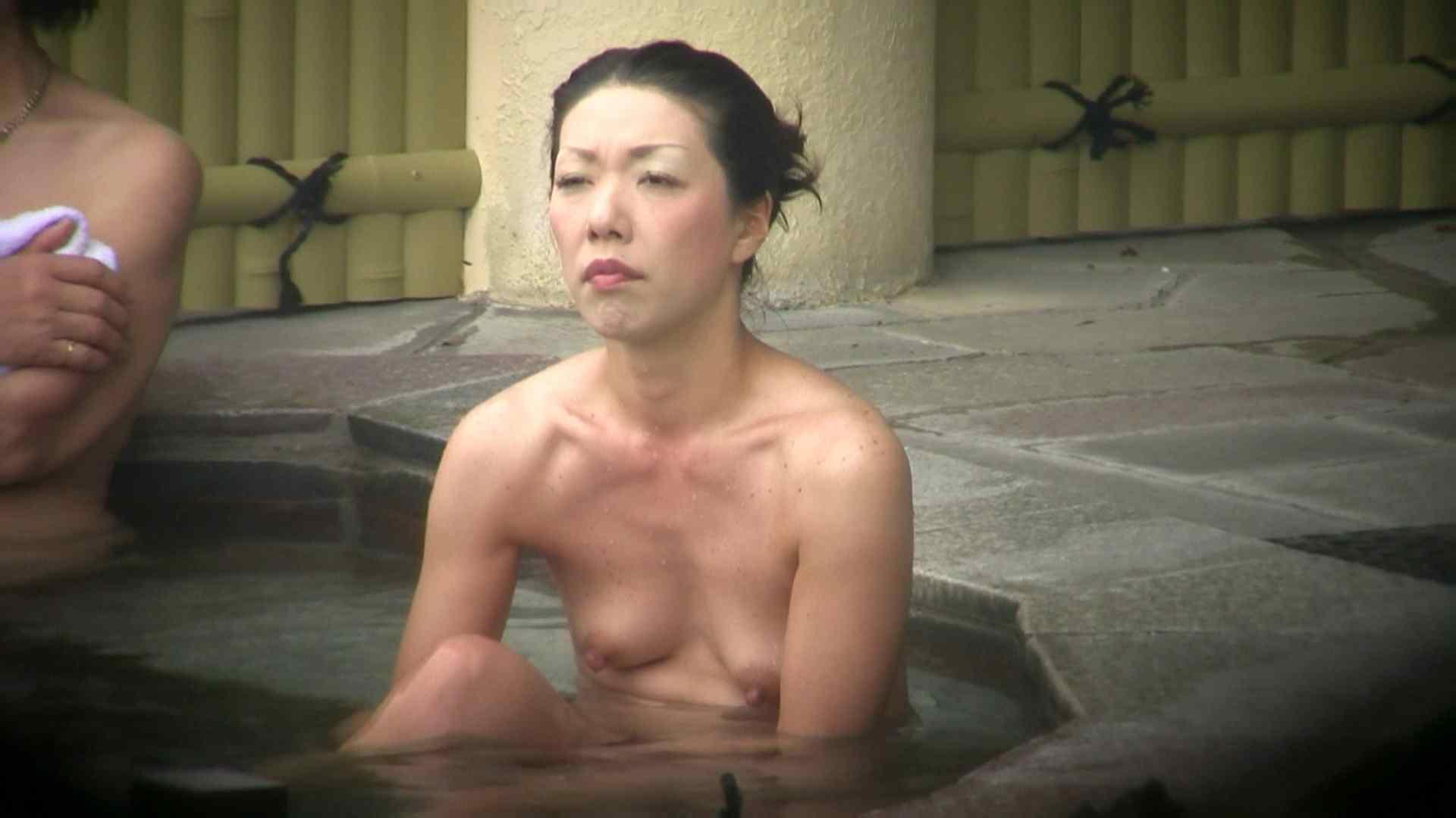 高画質露天女風呂観察 vol.036 高画質 | 女風呂  85pic 31