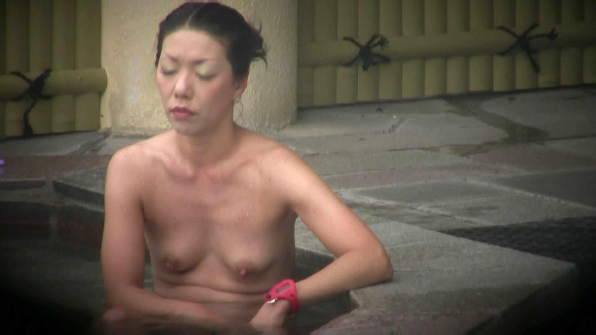 高画質露天女風呂観察 vol.036 高画質 | 女風呂  85pic 32