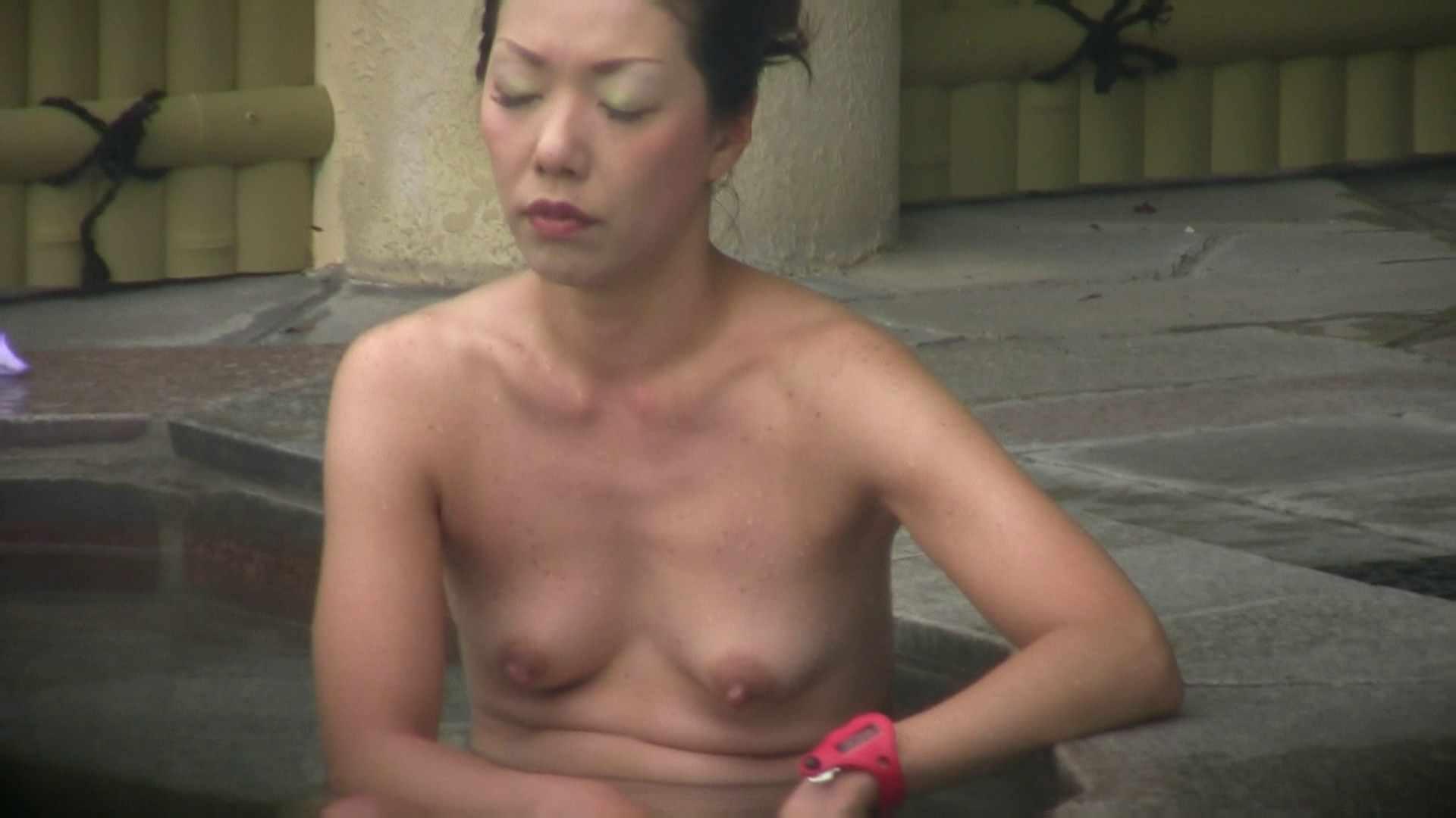 高画質露天女風呂観察 vol.036 高画質 | 女風呂  85pic 38