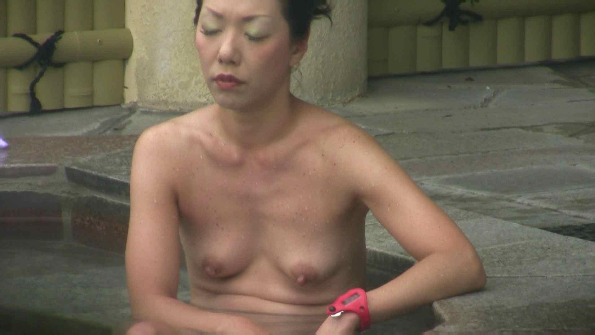 高画質露天女風呂観察 vol.036 高画質 | 女風呂  85pic 39