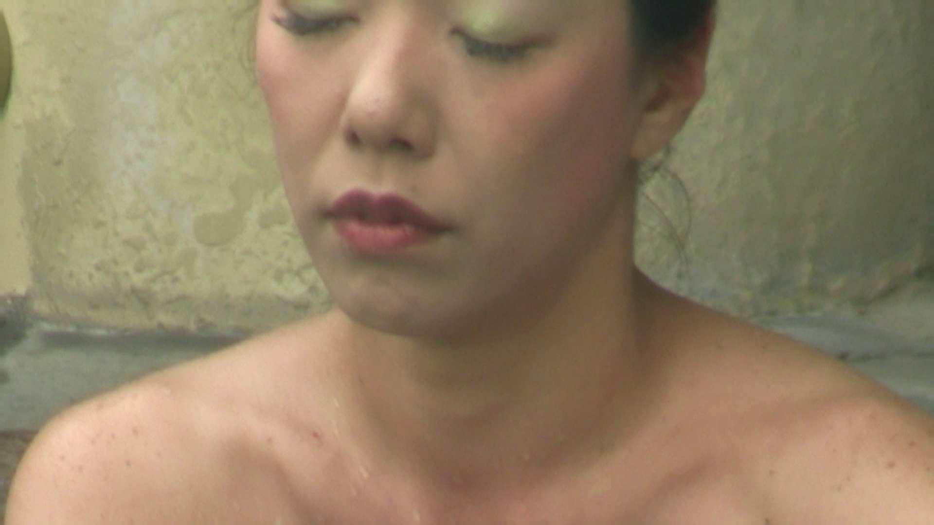 高画質露天女風呂観察 vol.036 高画質 | 女風呂  85pic 72