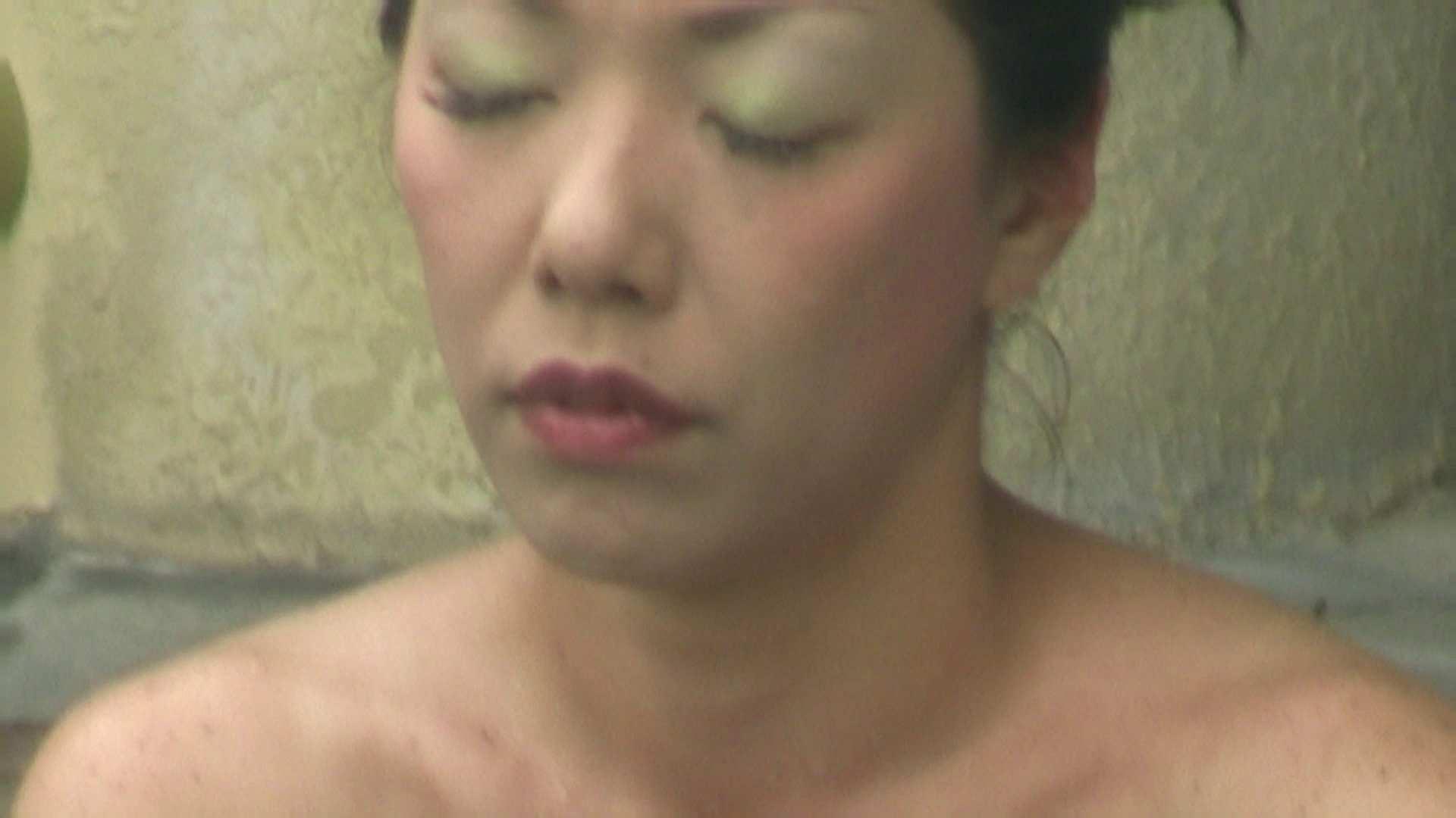 高画質露天女風呂観察 vol.036 高画質 | 女風呂  85pic 73