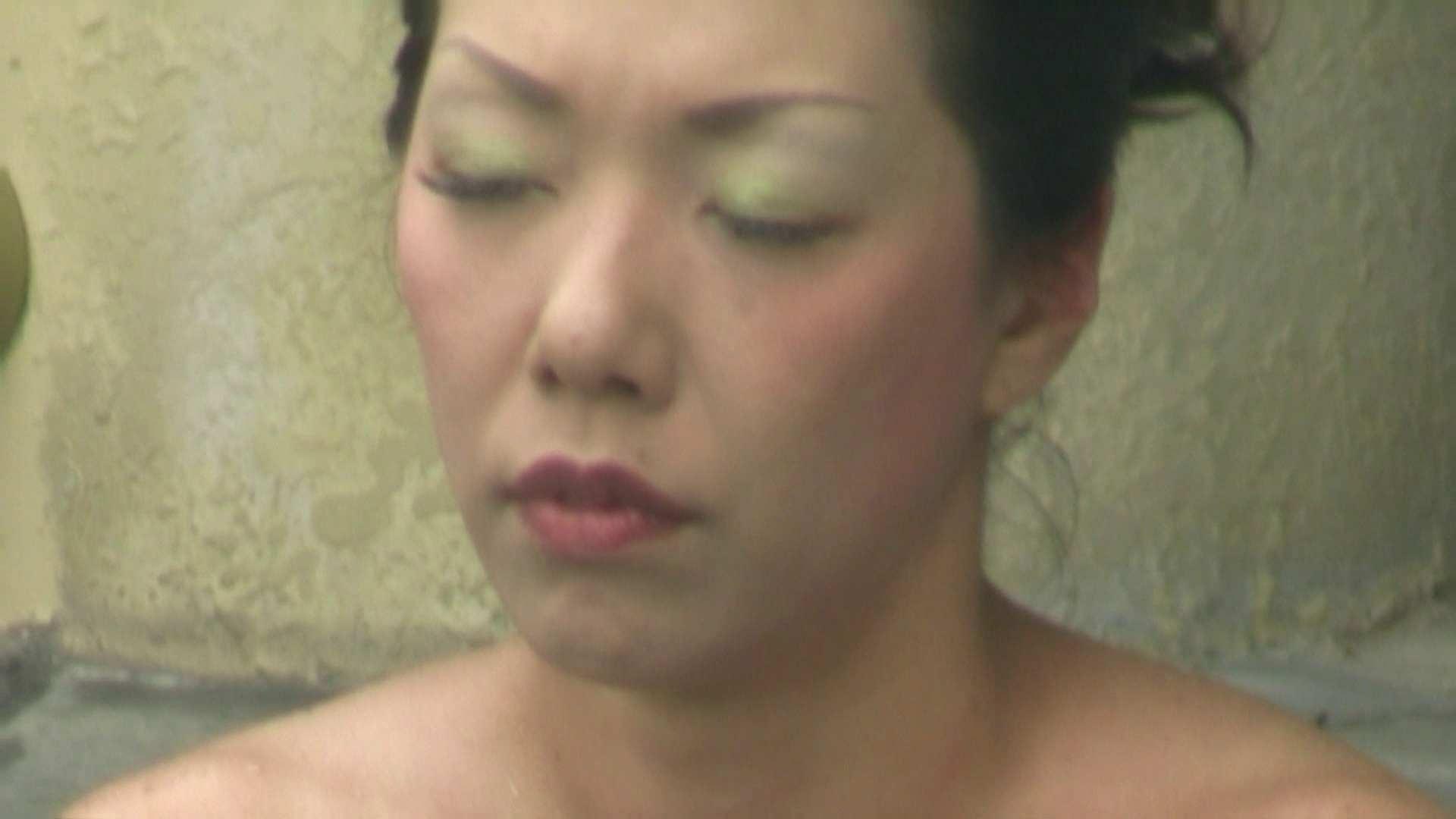 高画質露天女風呂観察 vol.036 高画質 | 女風呂  85pic 74