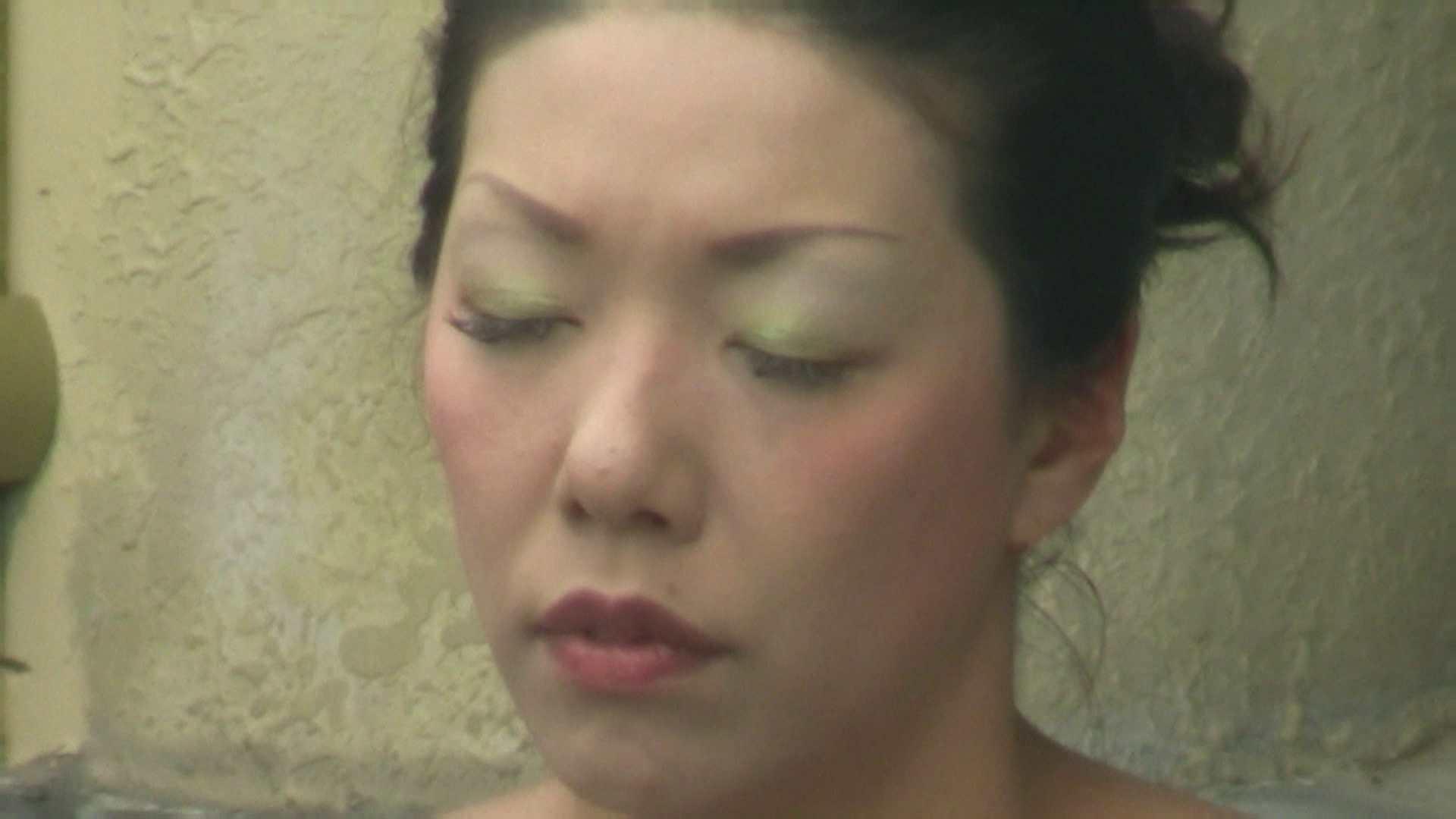 高画質露天女風呂観察 vol.036 高画質 | 女風呂  85pic 75