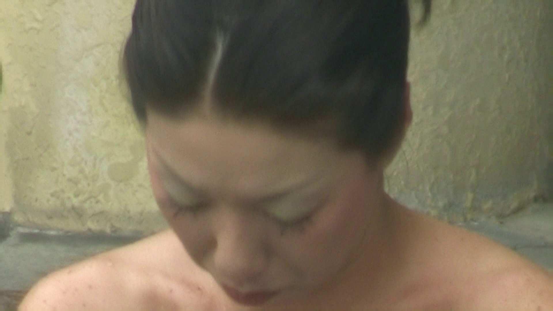 高画質露天女風呂観察 vol.036 高画質 | 女風呂  85pic 79