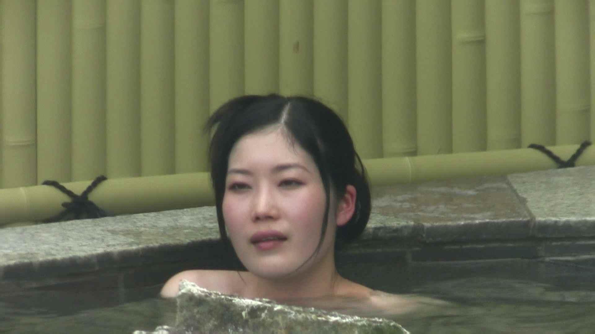 高画質露天女風呂観察 vol.039 高画質 | 望遠  53pic 11