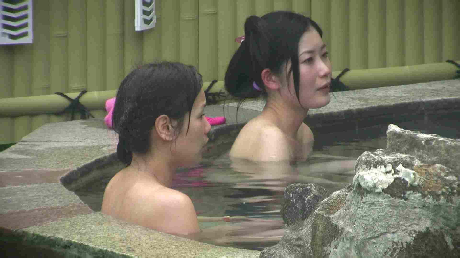 おまんこ:高画質露天女風呂観察 vol.039:のぞき本舗 中村屋