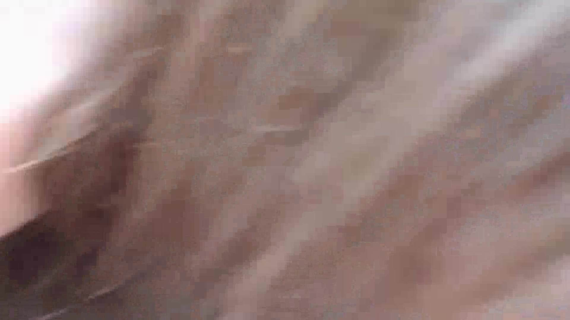 S級ギャルのハメ撮り!生チャット!Vol.09前編 素人 | ビッチなギャル  73pic 47