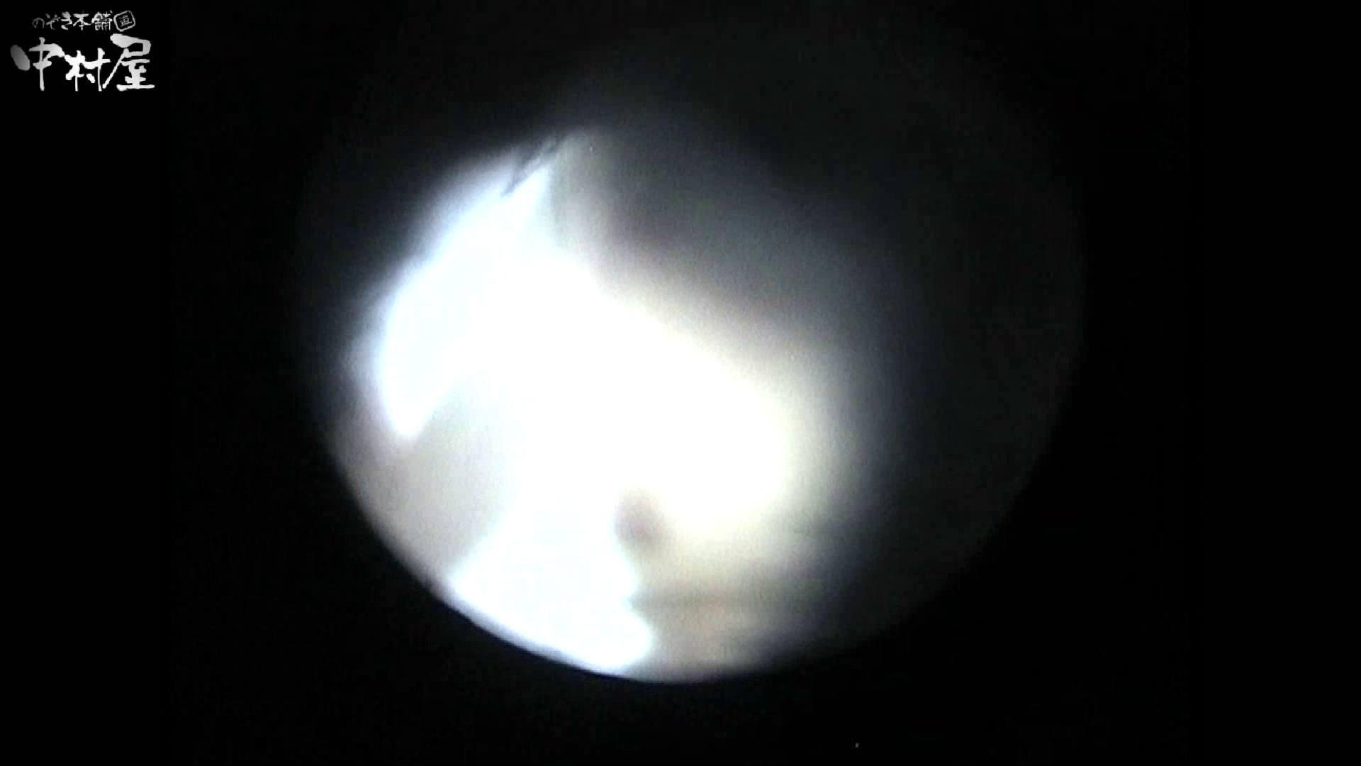 No.19 若いのに、発達したビラビラが割れ目からはみ出しています 接写   0  90pic 38