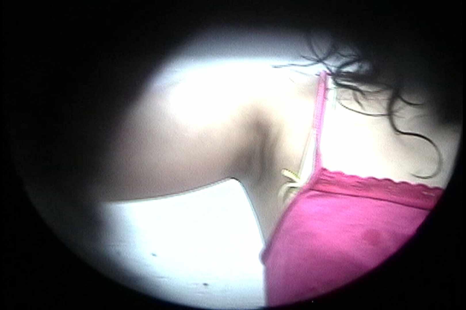 No.24 ビキニの割には陰毛は獰猛、ハミ毛が心配 接写 | 0  62pic 62