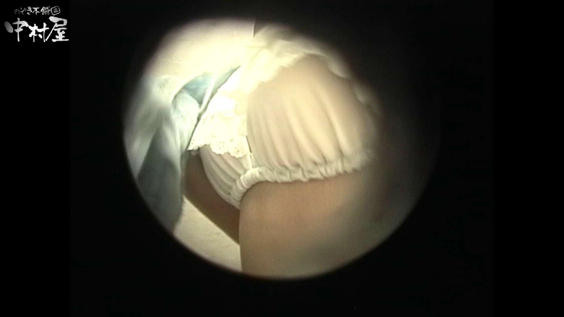 No.28 タオルが邪魔をしますが、なかなかの美人 接写 | 0  85pic 11